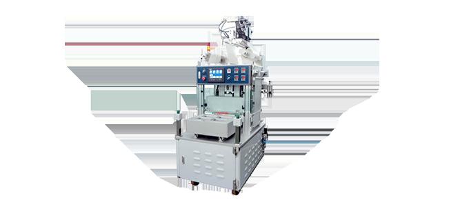 Vacuum & M.A.P. Sealing Machine